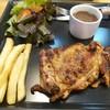 Fatboy Steak พระราม 4