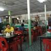 ร้านข้าวแกงป้าแก้ว