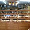 ร้านขนม (สัมมากร)