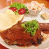 Vivien House Restaurant