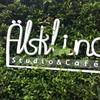 Alskling เป็นสตูดิโอถ่ายภาพด้วย