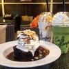 Café Kantary อยุธยา