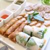 รูปร้าน Dalad Vietnamese Restaurant
