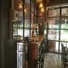Six August Cafe' & Bistro ซิก ออกัส คาเฟ่ บริตโต้