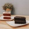 รูปร้าน Brown Sugar : Bakery & Cafe'