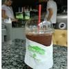 Inthanin Coffee สินสาครวิลเลจ