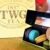 TWG Tea Salon & Boutique ดิ เอ็มโพเรียม