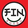 รูปร้าน Fin Shabu สาขา 1 นาเกลือ