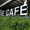 The Cafe by Great Away