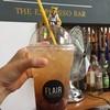 FLAIR The Espresso Bar Thaniya Plaza