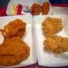 KFC The Mall Bangkae