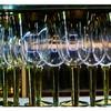 Kiss The Tiramisu The Emqautier (the glass quartier)