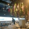 Sava All Day Dining The Helix Quartier