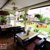 Casa Duo51by Pao พระราม 9 ซอย 51 แยก 3
