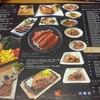Tsuri Neighborhood Japanese Café