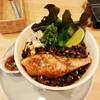 ☆☆☆☆☆เปลี่ยนเป็นข้าวไรซ์เบอรี่205.- อร่อยรสแซ่บในทุกเม็ดข้าว ปลาเนื้อแน่น