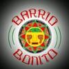 รูปร้าน Barrio Bonito บาริโอโบนิโต้ Thong Lor
