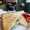The Coffee Club  Jungceylon