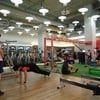Fitness First Central Grand Rama9