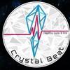 Crystal Beat Healthy cafe & Bar