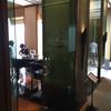 Colonnade โรงแรมสุโขทัย