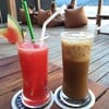 Tamarina Bistro&Bar