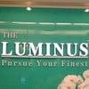 รูปร้าน The Luminus Clinic