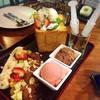 Anytime Cafe Pattaya