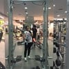Fitness First The Mall Bangkhae