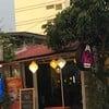 รูปร้าน Na Massage Chiang Mai
