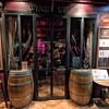 รูปร้าน Wine Up Wine Bar & Bisto