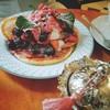 นุ่มลิ้น อร่อยละมุนกับผลไม้สด