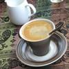 กาแฟอาม่า