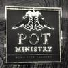 Pot Ministry The EmQuartier