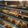 Panlee Bakery สีลม