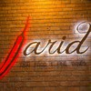 JARID THAI FOOD | FINE WINE