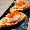 รูปร้าน ZEN Sushi & Sake เซ็นทรัลเฟสติวัล อีสต์วิลล์