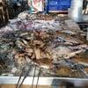 Mr.seafood พระราม 3