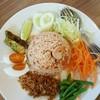 Kitchen plus Home Pro Chiang Rai