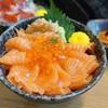 รูปร้าน KAZE Fresh Japanese Restaurant ทองหล่อ