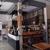 Coffee Der La (คอฟฟี่ เด้อ หล่า) เดอะ แกลเลอรี่