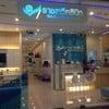 Rajdhevee Clinic