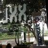 XXL Kitchen Hua Hin 10