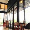 Premsuk Park Bekery and Coffee Shop