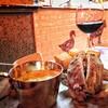 รูปร้าน Cocotte Farm Roast & Winery