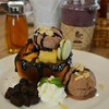 รูปร้าน Dessert Cafe'  1000 Sook Food & Farm