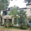 Hacienda Coffee House