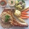 EatMor Cafe & Bistro