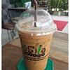 Sila Coffee อมตะนคร