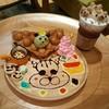 รูปร้าน Miki Zakka cafe
